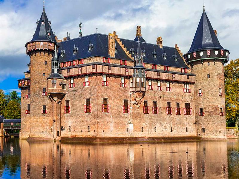 castillo-de-haar_E
